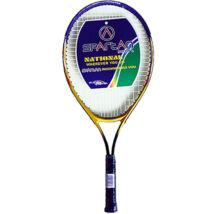 Teniszütő 68 cm - Spartan
