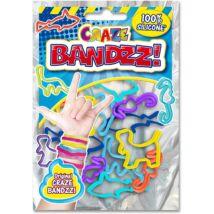 BANDZZ! 2 az 1-ben karkötő