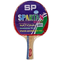 Turbo pingpong ütő - Spartan