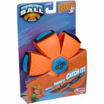 Phlat Ball Junior: Frizbilabda - többféle