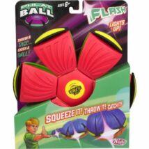 Phlat Ball Flash: Frizbilabda - többféle