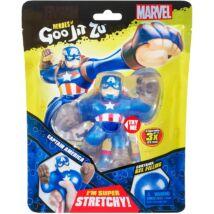 Marvel: Amerika Kapitány nyújtható figura