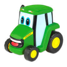 Tomy: guruló Johnny traktor