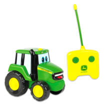 Tomy: távirányítós Johnny traktor