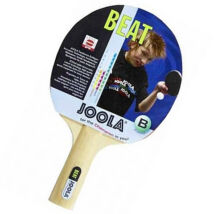 Joola Beat pingpong ütő