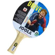 Joola Drive pingpong ütő - Spartan