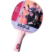 Joola Spirit pingpong ütő