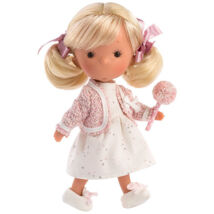 Llorens Miss Minis Lili Queen 26 cm