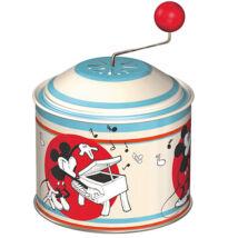 LENA: Mickey egér zenélő doboz