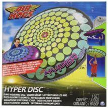 Air Hogs Felfújható óriás frizbi