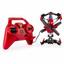 Air Hogs Switch Blade távirányítós helikopter - több színben