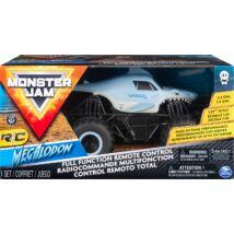 Monster Jam RC: Megalodon