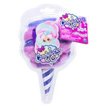 Candylocks: vattacukor baba - többféle