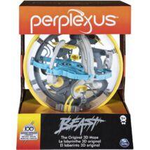 Perplexus Beast Original golyólabirintus