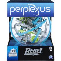Perplexus Rebel golyólabirintus