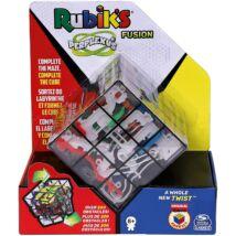 Perplexus - Rubik kocka 3 x 3