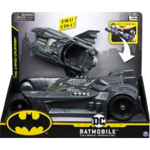 Batmobile 2 az 1-ben Átalakuló jármű