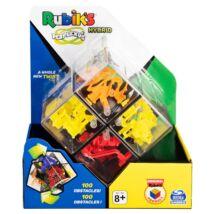 Perplexus: Rubiks Hybrid akadálypálya kocka - 2 x 2