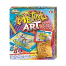 Creative Kids Metal Art kreatív szett