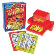 Thinkfun Zingo társasjáték
