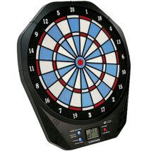 Elektronikus Darts tábla - Spartan