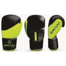 Senior boxkesztyű 10oz - Spartan