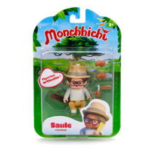 Monchhichi: Willow figura