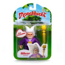 Monchhichi: Aikor figura