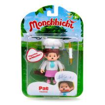 Monchhichi: Bess figura