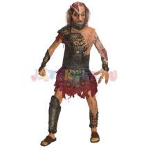 Rubies: Titánok harca Calibos deluxe jelmez - M méret
