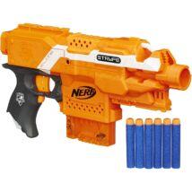 NERF N-Strike Elite Stryfe elemes szivacslövő fegyver