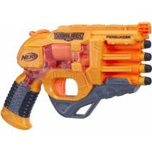 Nerf Doomlands Persuader szivacslövő fegyver