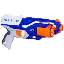 NERF N-Strike Elite: Disruptor szivacslövő fegyver