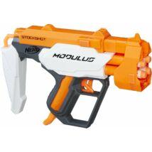 Nerf Modulus Stockshot játékfegyver
