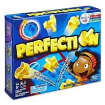 Perfection társasjáték