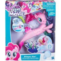 My Little Pony Movie Pinkie Pie Star úszó