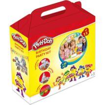 Play-Doh: óriási kreatív készlet