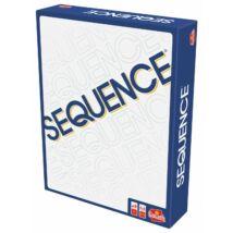 Sequence társasjáték - új kiadás