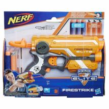 Nerf Accustrike Firestrike Kilövő