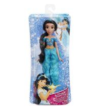 Disney Hercegnők Ragyogó Divatbaba - Jázmin