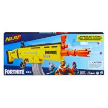 NERF: Fortnite AR-L fegyver