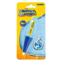 Tomy: Aquadoodle toll - kék
