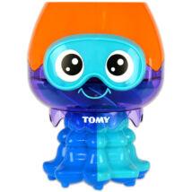 Tomy: medúza pancsi fürdőjáték