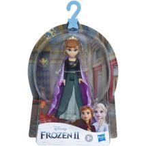 Disney Jégvarázs 2: Anna királynő 10cm