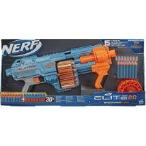Nerf: Elite 2.0 Shockwawe RD-15