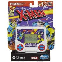 Tiger Electronics: X-Men játékkonzol