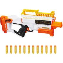 Nerf Ultra Dorado szivacslövő fegyver