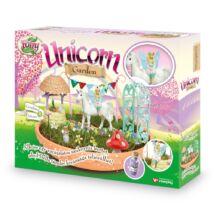 My Fairy Garden Unikornis kert