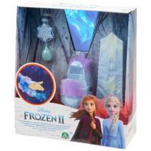 Disney hercegnők Jégvarázs 2: Elsa extra csodakesztyűje