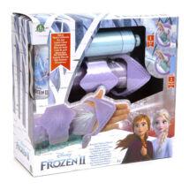 Disney hercegnők Jégvarázs 2: Elsa mágikus kesztyűje